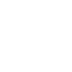 White Dog Studio